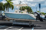 Thumbnail 5 for New 2016 Cobia 217 Center Console boat for sale in Vero Beach, FL