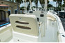 Thumbnail 8 for New 2016 Cobia 217 Center Console boat for sale in Vero Beach, FL