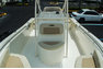 Thumbnail 20 for New 2016 Cobia 217 Center Console boat for sale in Vero Beach, FL