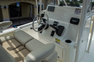 Thumbnail 25 for New 2016 Cobia 217 Center Console boat for sale in Vero Beach, FL