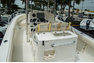 Thumbnail 11 for Used 2006 Mako 284 Center Console boat for sale in West Palm Beach, FL