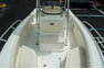 Thumbnail 15 for Used 2006 Mako 284 Center Console boat for sale in West Palm Beach, FL