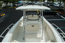 Thumbnail 16 for Used 2006 Mako 284 Center Console boat for sale in West Palm Beach, FL
