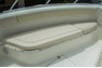 Thumbnail 17 for Used 2006 Mako 284 Center Console boat for sale in West Palm Beach, FL