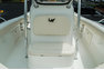 Thumbnail 23 for Used 2006 Mako 284 Center Console boat for sale in West Palm Beach, FL