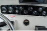 Thumbnail 38 for Used 2006 Mako 284 Center Console boat for sale in West Palm Beach, FL