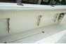 Thumbnail 51 for Used 2006 Mako 284 Center Console boat for sale in West Palm Beach, FL