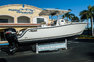 Thumbnail 7 for Used 2006 Mako 284 Center Console boat for sale in West Palm Beach, FL