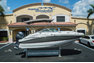 Thumbnail 0 for Used 2013 Hurricane SunDeck SD 2000 OB boat for sale in Vero Beach, FL