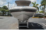 Thumbnail 2 for Used 2013 Hurricane SunDeck SD 2000 OB boat for sale in Vero Beach, FL