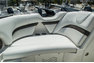 Thumbnail 19 for Used 2013 Hurricane SunDeck SD 2000 OB boat for sale in Vero Beach, FL