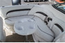 Thumbnail 36 for Used 2013 Hurricane SunDeck SD 2000 OB boat for sale in Vero Beach, FL