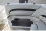 Thumbnail 38 for Used 2013 Hurricane SunDeck SD 2000 OB boat for sale in Vero Beach, FL