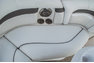 Thumbnail 39 for Used 2013 Hurricane SunDeck SD 2000 OB boat for sale in Vero Beach, FL