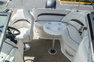 Thumbnail 41 for Used 2013 Hurricane SunDeck SD 2000 OB boat for sale in Vero Beach, FL