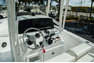 Thumbnail 25 for New 2016 Sportsman Open 212 Center Console boat for sale in Miami, FL