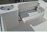 Thumbnail 16 for New 2016 Sportsman Open 232 Center Console boat for sale in West Palm Beach, FL