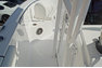 Thumbnail 36 for New 2016 Sportsman Open 232 Center Console boat for sale in West Palm Beach, FL