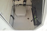 Thumbnail 37 for New 2016 Sportsman Open 232 Center Console boat for sale in West Palm Beach, FL