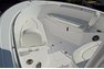 Thumbnail 38 for New 2016 Sportsman Open 232 Center Console boat for sale in West Palm Beach, FL