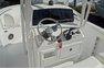 Thumbnail 28 for New 2016 Sportsman Open 232 Center Console boat for sale in West Palm Beach, FL