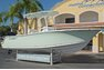 Thumbnail 1 for New 2016 Sportsman Open 232 Center Console boat for sale in West Palm Beach, FL