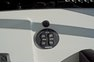 Thumbnail 33 for New 2016 Sportsman Open 232 Center Console boat for sale in West Palm Beach, FL