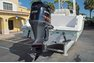 Thumbnail 9 for New 2016 Sportsman Open 232 Center Console boat for sale in West Palm Beach, FL