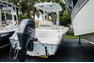 Thumbnail 2 for New 2016 Sportsman Heritage 211 Center Console boat for sale in Vero Beach, FL