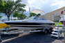 Thumbnail 3 for Used 2008 Mariah SX21 Bowrider boat for sale in Miami, FL