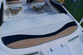 Thumbnail 12 for Used 2008 Mariah SX21 Bowrider boat for sale in Miami, FL