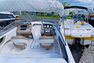 Thumbnail 14 for Used 2008 Mariah SX21 Bowrider boat for sale in Miami, FL