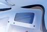 Thumbnail 40 for Used 2008 Mariah SX21 Bowrider boat for sale in Miami, FL