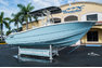 Thumbnail 1 for New 2016 Bulls Bay 230 CC Center Console boat for sale in West Palm Beach, FL