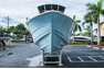Thumbnail 2 for New 2016 Bulls Bay 230 CC Center Console boat for sale in West Palm Beach, FL