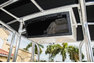 Thumbnail 30 for New 2016 Bulls Bay 230 CC Center Console boat for sale in West Palm Beach, FL