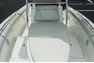 Thumbnail 11 for Used 2006 Century 2400 Center Console boat for sale in West Palm Beach, FL