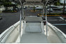 Thumbnail 12 for Used 2006 Century 2400 Center Console boat for sale in West Palm Beach, FL