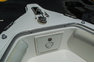 Thumbnail 14 for Used 2006 Century 2400 Center Console boat for sale in West Palm Beach, FL