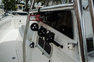 Thumbnail 36 for Used 2006 Century 2400 Center Console boat for sale in West Palm Beach, FL