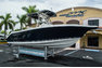Thumbnail 1 for Used 2006 Century 2400 Center Console boat for sale in West Palm Beach, FL