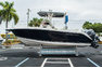 Thumbnail 4 for Used 2006 Century 2400 Center Console boat for sale in West Palm Beach, FL
