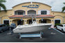 Thumbnail 0 for New 2016 Bulls Bay 200 CC Center Console boat for sale in Miami, FL