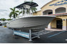Thumbnail 1 for New 2016 Bulls Bay 200 CC Center Console boat for sale in Miami, FL