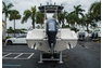 Thumbnail 6 for New 2016 Bulls Bay 200 CC Center Console boat for sale in Miami, FL