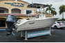 Thumbnail 7 for New 2016 Bulls Bay 200 CC Center Console boat for sale in Miami, FL
