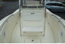 Thumbnail 16 for New 2016 Bulls Bay 200 CC Center Console boat for sale in Miami, FL