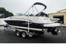 Thumbnail 5 for Used 2005 Sea Ray 240 Sundeck boat for sale in West Palm Beach, FL