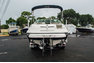 Thumbnail 6 for Used 2005 Sea Ray 240 Sundeck boat for sale in West Palm Beach, FL
