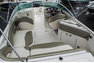Thumbnail 7 for Used 2005 Sea Ray 240 Sundeck boat for sale in West Palm Beach, FL